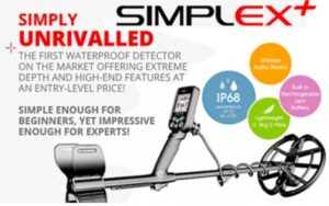 Click here to learn more about the Simplex on Leisure Promotions sales page