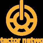 The Detector Network. A new, innovative Social Media App