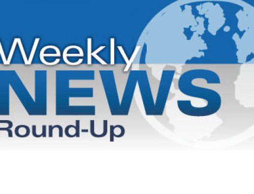 Metal Detecting week in review 03/12/20