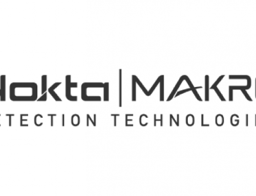 NEW PRODUCTS FROM NOKTA MAKRO